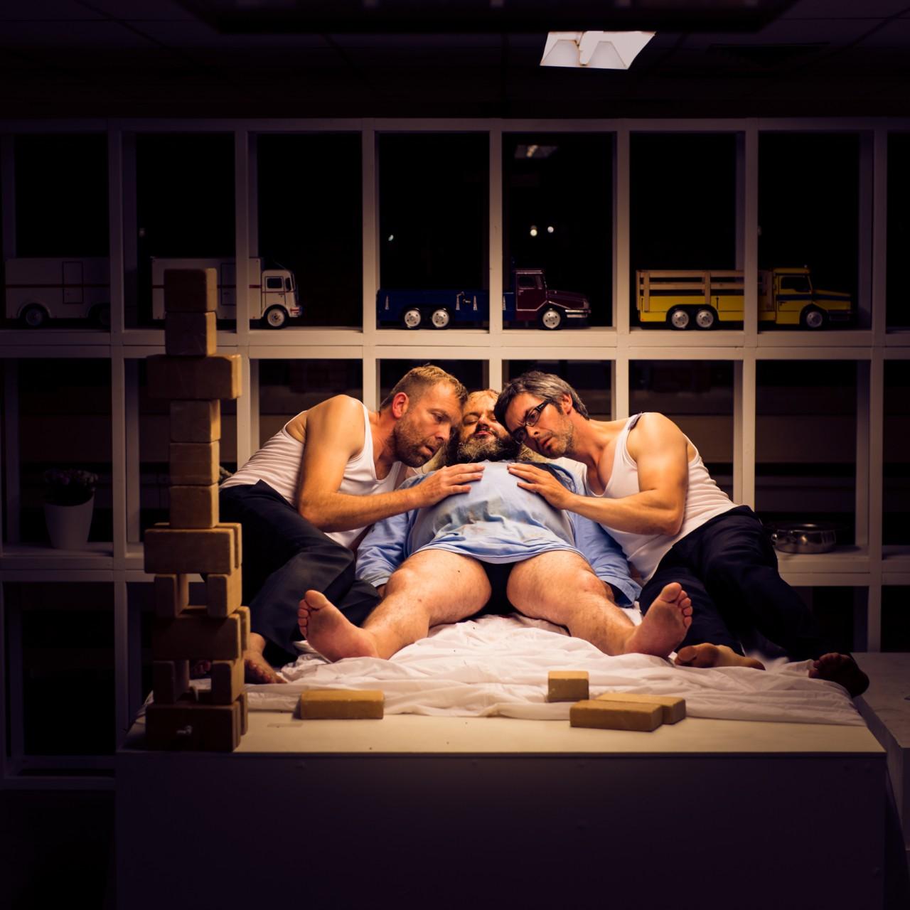 Het grote bed050914-29